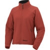 Marmot Sharp Point Softshell Jacket - Womens