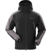 Marmot Storm King Jacket - Mens