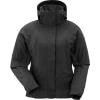Marmot Storm Queen Jacket - Womens