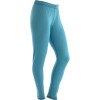 Marmot Midweight Bottom - Women&#39;s