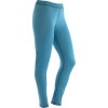 Marmot Lightweight Bottom - Women's