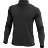 Marmot Midweight Zip-Neck Top - Men's