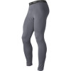 Marmot Midweight Bottom - Men&#39;s