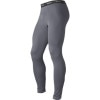 Marmot Midweight Bottom - Men's