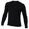 Marmot Lightweight Crew - Men's
