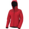 Marmot Reyna Softshell Jacket - Womens