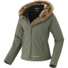 Marmot Furlong Softshell Jacket - Womens