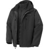 Marmot Tower 8 Component Jacket - Mens