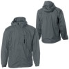 Marmot Thunder Ridge Jacket