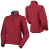 Marmot ATV Jacket - Womens