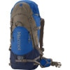 Marmot Matterhorn 30 Backpack - 1850cu in