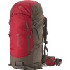 Marmot Eiger 48 Backpack - 2950cu in