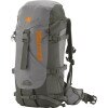 Marmot Eiger 35 Backpack - 2150cu in