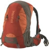 Marmot Tirol 25 Backpack - 1550cu in