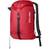 Marmot Kompressor Backpack - 920cu in