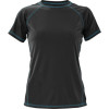 Marmot Lightweight Crew Shirt - Short-Sleeve - Women&#39;s