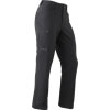 Marmot Estes Pant