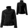 Marmot Monarch Divide Softshell Jacket - Womens