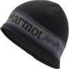Marmot Spike Hat