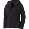 Marmot Clo Hooded Fleece Jacket - Women's