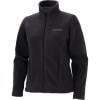 Marmot Furnace Fleece Jacket - Women's