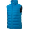 Marmot Zeus Vest