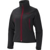 Marmot Snazette Softshell Jacket - Women&#39;s