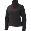 Marmot Snazette Softshell Jacket - Women's