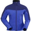 Marmot Snazette Softshell Jacket - Womens
