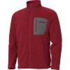 Marmot Powder 8 Fleece Jacket - Men's