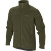 Men's Marmot Warmlight Fleece Jacket