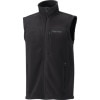 Marmot Warmlight Vest