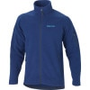 Marmot Radiator Fleece Jacket - Men's