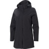 Marmot Sassy Jacket