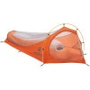 Marmot Mesh Bivy