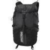Marmot Kompressor Plus Backpack - 1100cu in