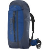 Marmot Ascent 40 Backpack - 2450cu in