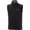 Marmot Leadville Vest