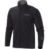 Marmot Leadville Jacket - Men's