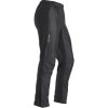 Marmot DriClime Flex Pant