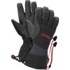 photo: Marmot Alpinist Glove