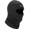 photo: Marmot Driclime Lightweight Balaclava