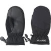 Marmot Glade Mitt