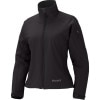 Marmot Gravity Jacket