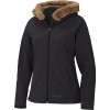 Marmot Furlong Jacket