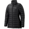 Marmot Milo Jacket