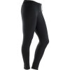 Marmot Power Stretch Pant - Women&#39;s
