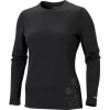 Marmot Midweight Crew - Women&#39;s