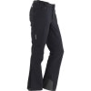 Marmot Tioga Pant