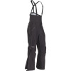 Marmot Alpinist Pant